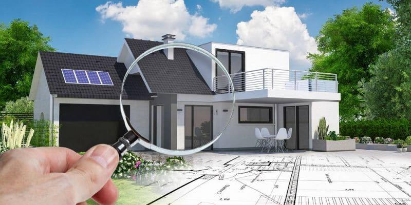 sprzedaż projektów - mojdom.info.pl