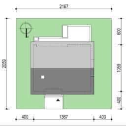 panorama sytuacja 256x256 - ERAZM