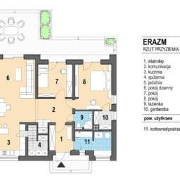 panorama rzut parteru 1 256x256 - ERAZM